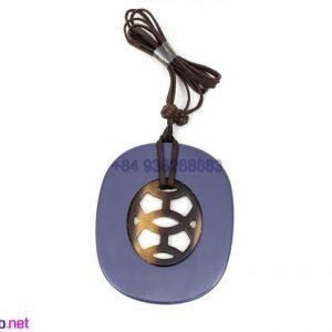 Ring Horn0084