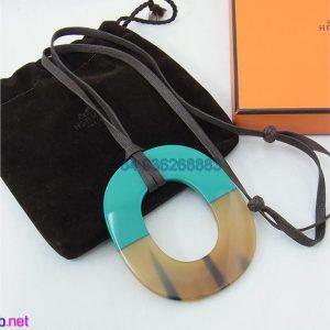 Ring Horn0114