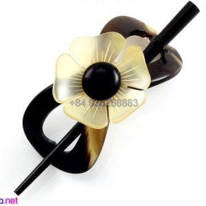 Ring Horn0124